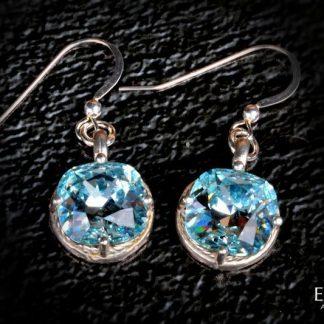 Earth Grace Earrings