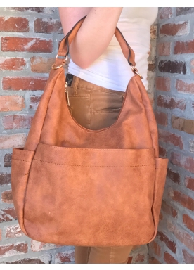 f73f51acb9 Herrington Hobo Bag