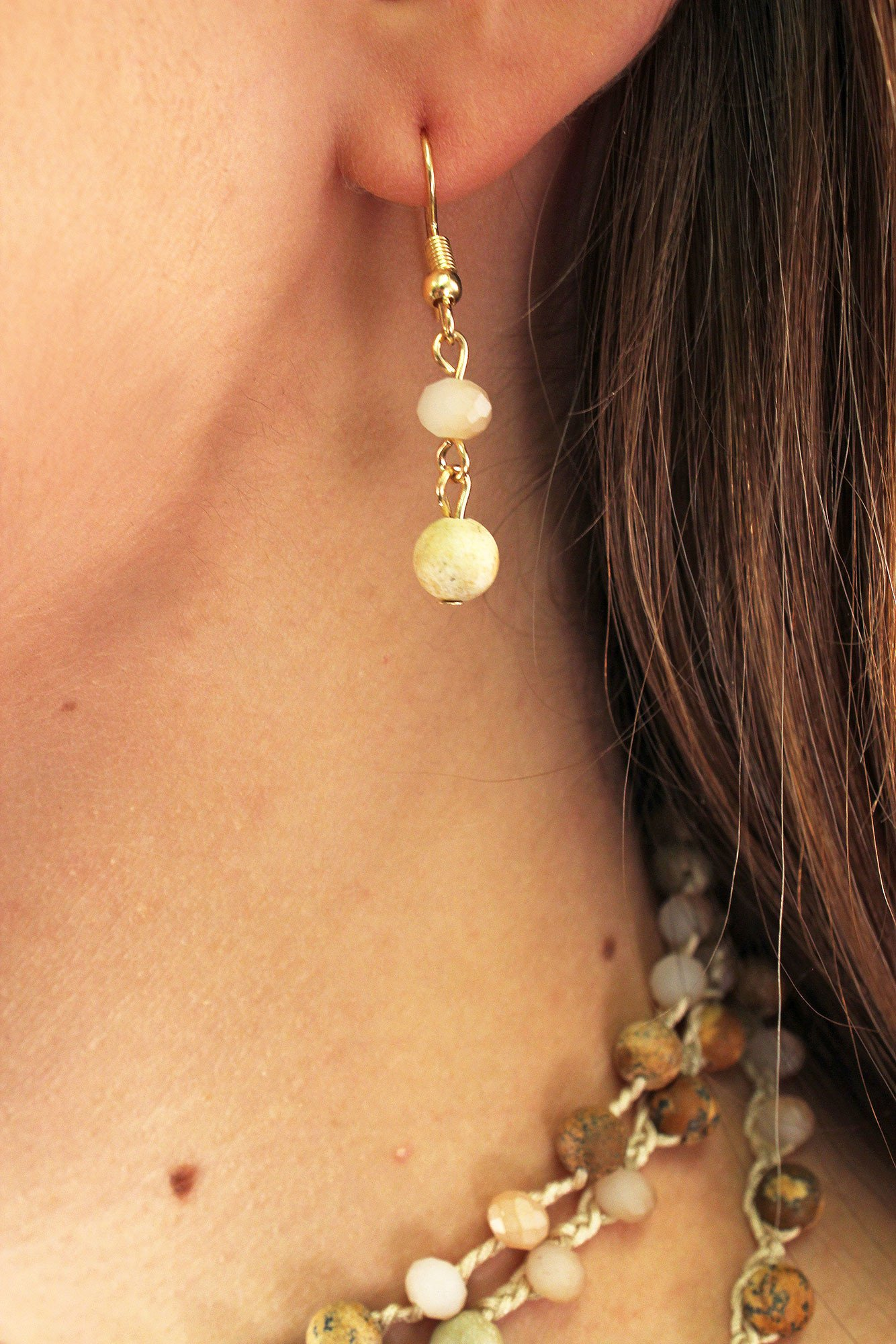 ava wrap apparel pearl adorn colors stone p and earrings more