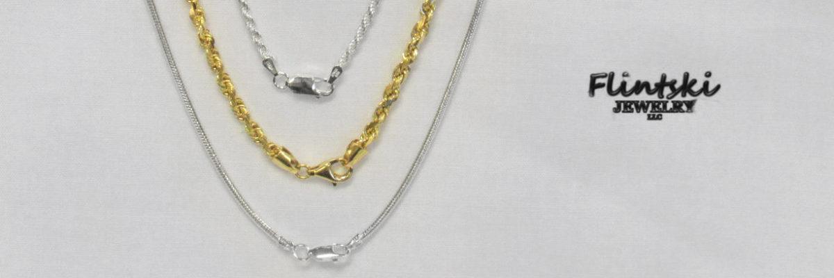 Home Page Flintski Jewelry