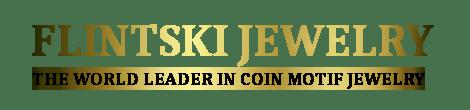 Flintski Jewelry